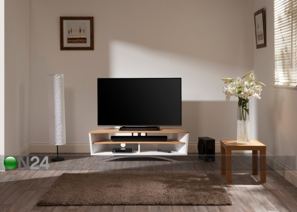 TV-alus Prisma IE-83761
