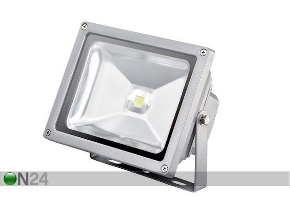 LED prožektor 10 W LY-84093