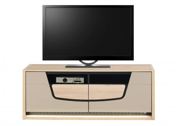 TV-alus TF-84172