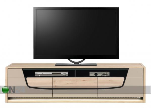 TV-alus TF-84180