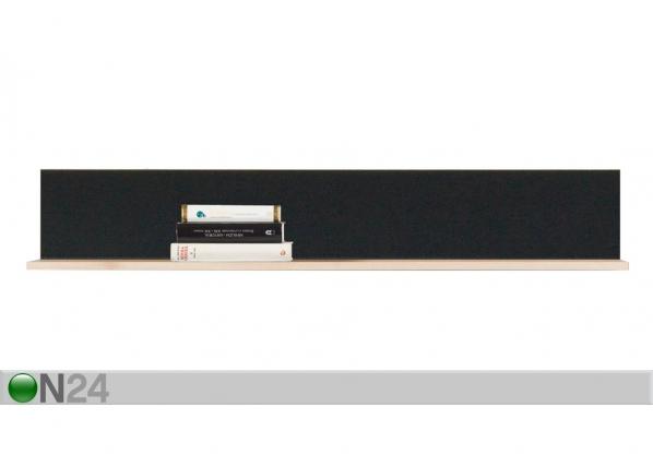 Seinariiul TF-84236