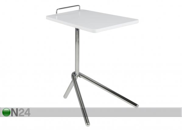 Väike laud Jason CM-84516