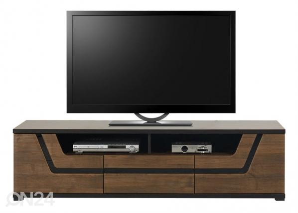 TV-alus TF-84557