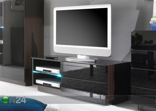 TV-alus Togo WS-84565