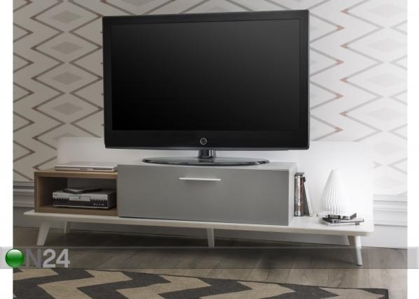 TV-alus Block CM-84815