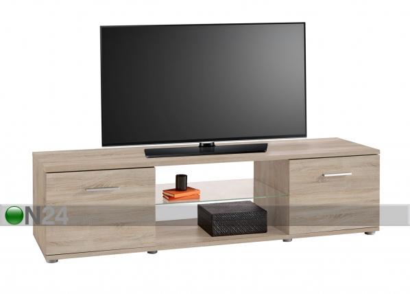 TV-alus Clay CM-84819