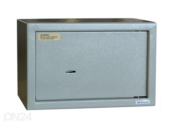 Võtmega seif VT-84832