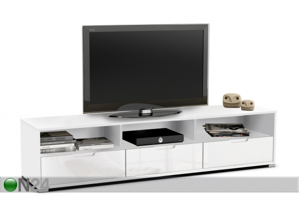 TV-alus Clio CM-84837