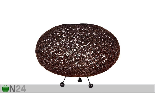 Laua / põrandavalgusti Abaka LY-84984