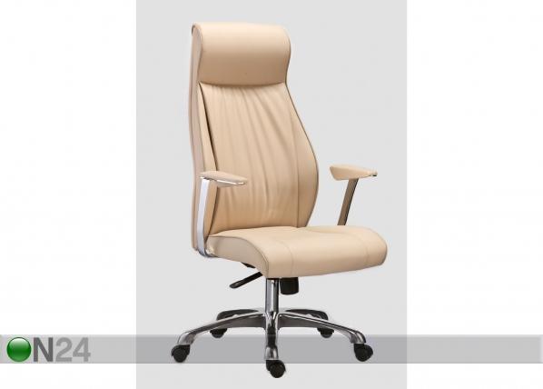 Töötool Latina AQ-85129