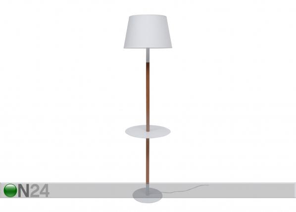 Põrandavalgusti Fany h160 cm QA-85406