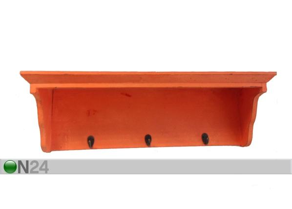 Puidust nagi FÜ-85509