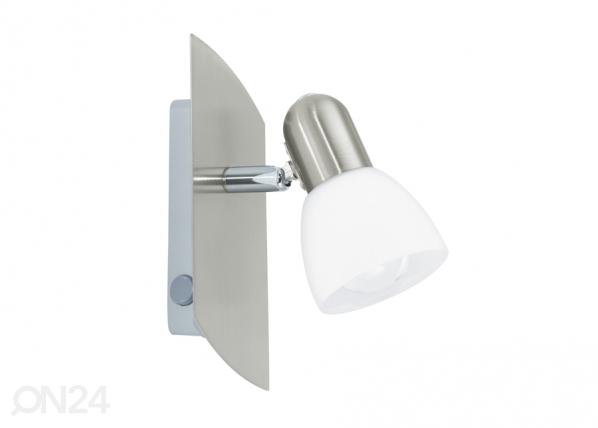 Kohtvalgusti Enea MV-85539