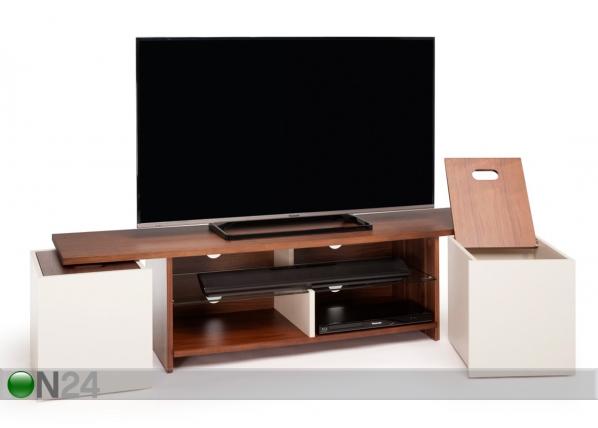 TV-alus Trio IE-85626