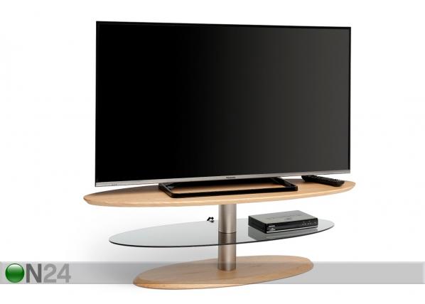 TV-alus Eclipse IE-85627