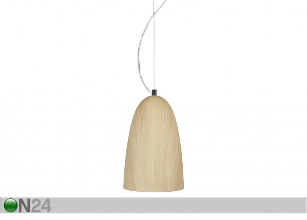 Laelamp Wood Mini AA-85666