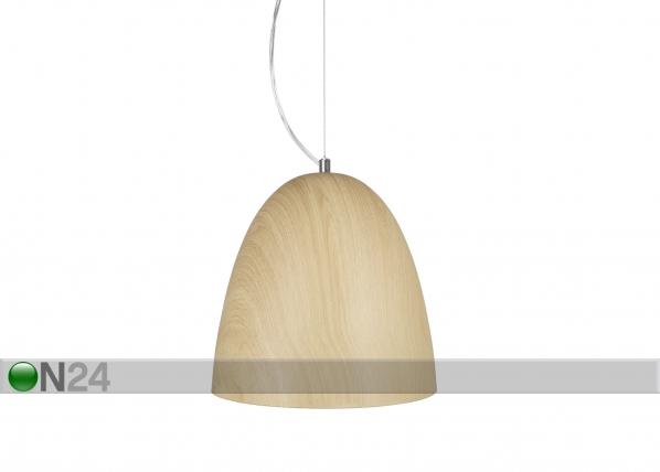 Laelamp Wood AA-85677