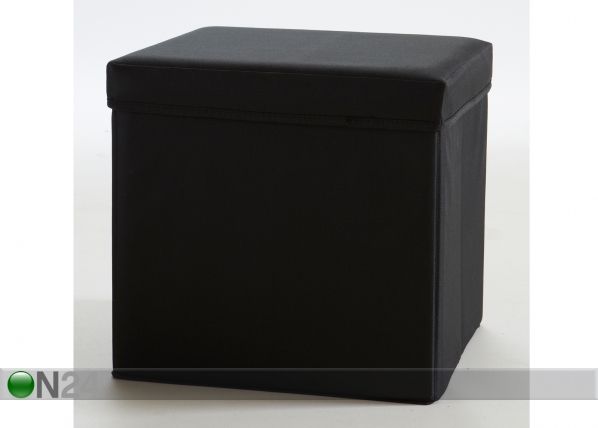 Panipaigaga tumba Boxy CM-85861