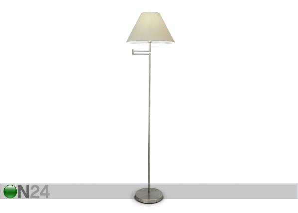 Põrandavalgusti Viivi Swing QA-85889