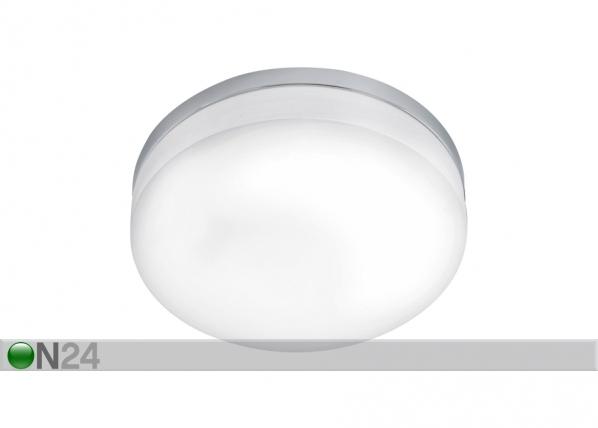 Plafoonvalgusti LED Lora MV-86009