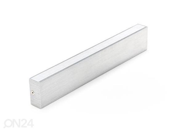 LED seinavalgusti Arne LY-86092