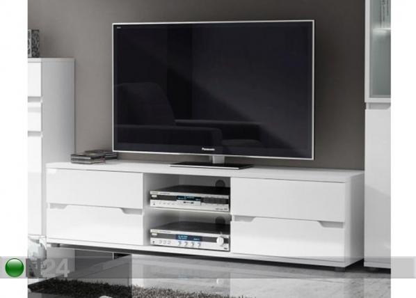 TV-alus Alaska RM-86103