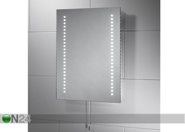 LED peegel Ester LY-86254