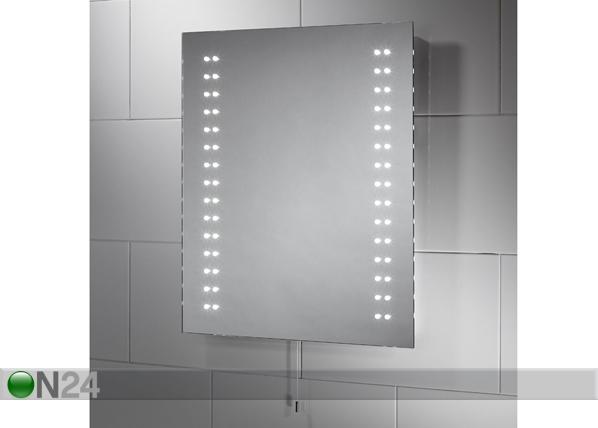 LED peegel Tula LY-86282