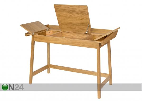 Kirjutuslaud Baron Flaptop Desk WO-86331