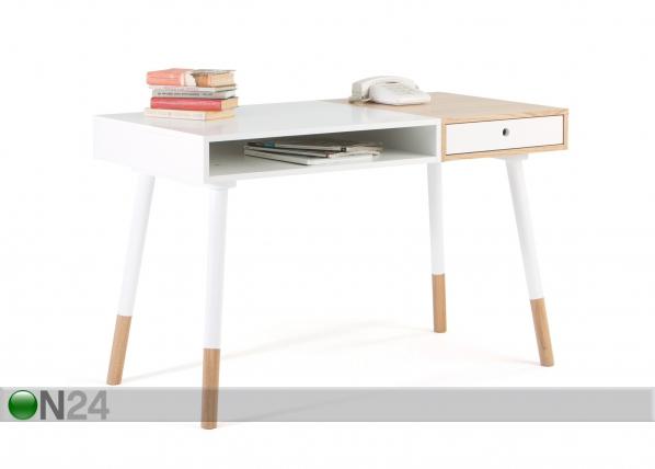 Kirjutuslaud Sonnenblick Desk WO-86332