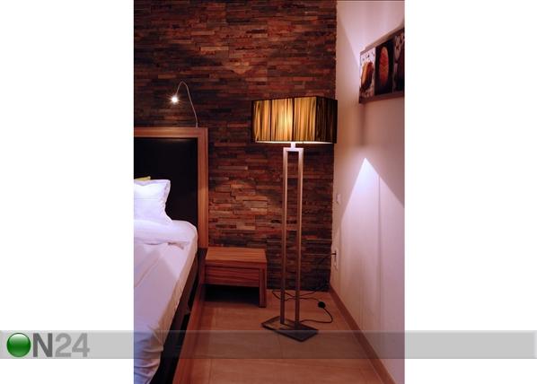 Põrandavalgusti Ristra II LY-86393