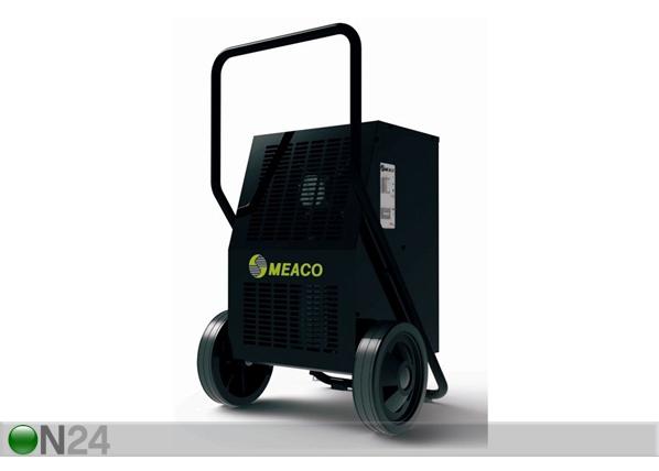 Õhukuivati Meaco OR-86404