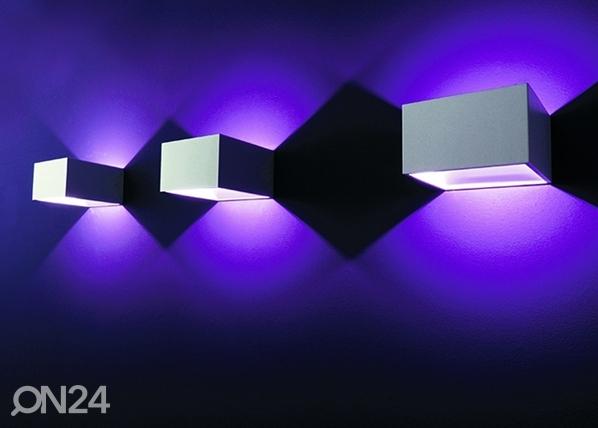 Seinavalgusti Dado LED LY-86438