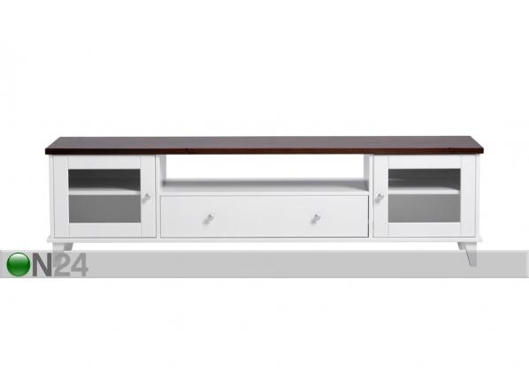 TV-alus Metro CM-86445