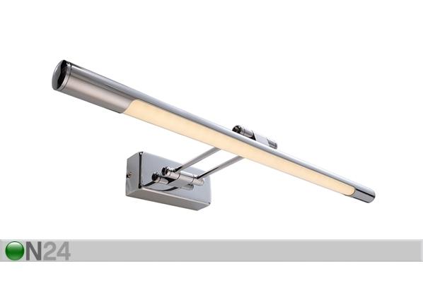 Peeglivalgusti Magra II LED LY-86490