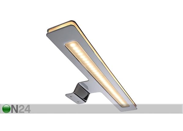 Peeglivalgusti Korona LED LY-86497