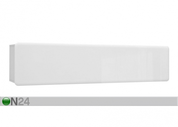 Seinakapp TF-86588