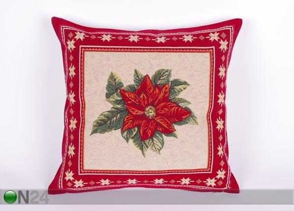 Dekoratiivpadi Ornament 45x45 cm TG-86611