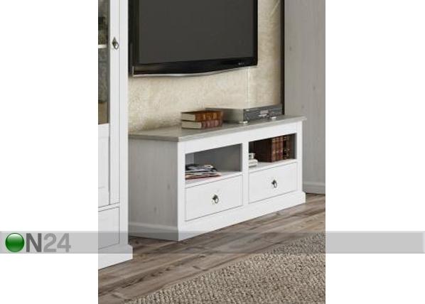 TV-alus Lima RM-86855