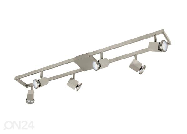 Kohtvalgusti Zeraco MV-87016