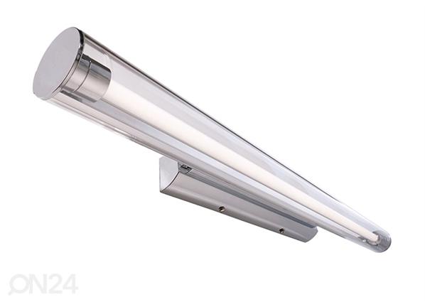Peeglivalgusti Aurora II LED LY-87022