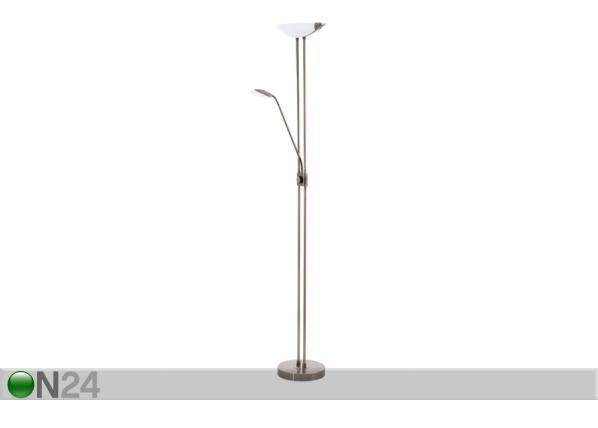 Põrandavalgusti Baya LED MV-87032
