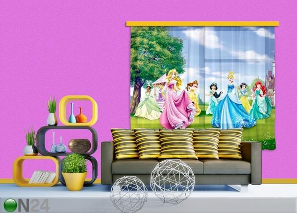 Fotokardin Disney Princess ED-87121