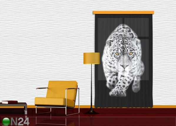 Fotokardin Leopard 140x245 cm ED-87206