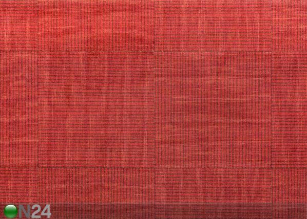 Vaip Marsala Mood 170x240 cm A5-87273