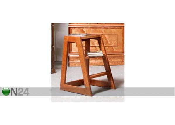 Trepp-taburet Askel VL-87478