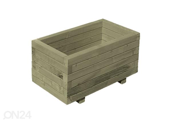 Lillekast 40x60 cm TN-87737
