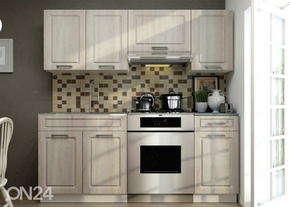 Köök Diana 180 cm TF-87992