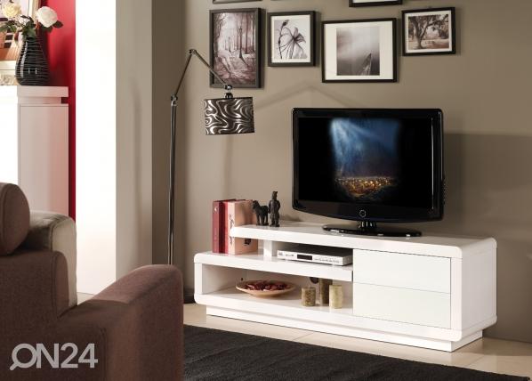 TV-alus Binche AQ-88056