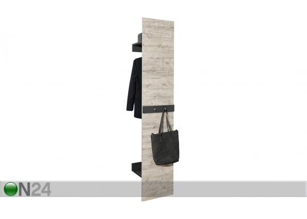 Seinanagi Outfit 3 SM-88261